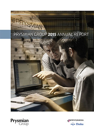 Annual Report 2015 - Interactive