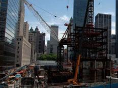 Construcción e Infraestructura
